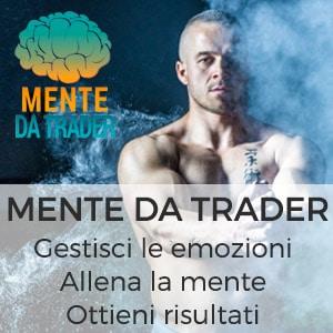 Mente da trader