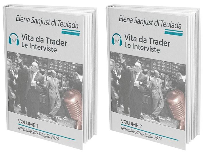 come diventare trader