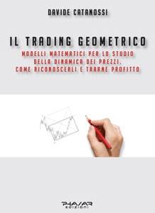 Il Trading geometrico